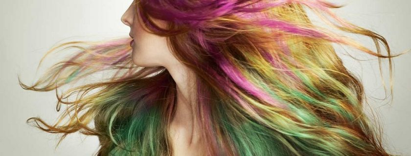 Know about how to dye your hair without damaging it